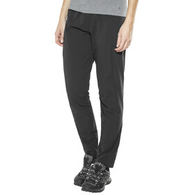 Arc'teryx Sabria Pant Women Black